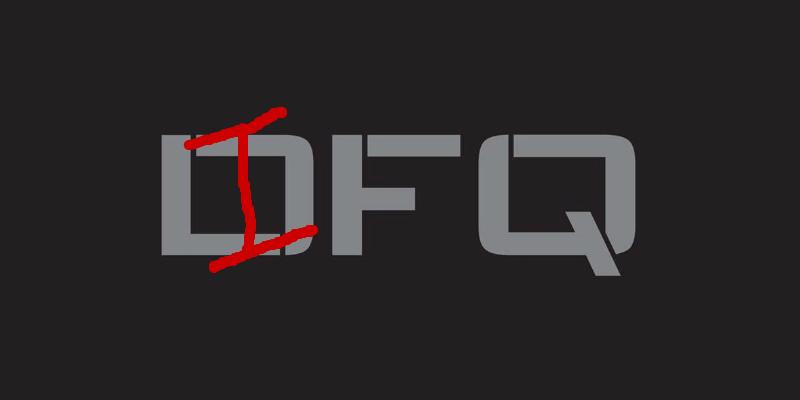 IFQ – Failing My HTL – AAR