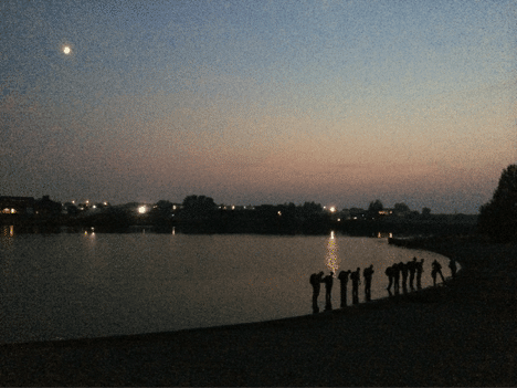 selection-night