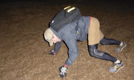 What to Wear to a GORUCK Event