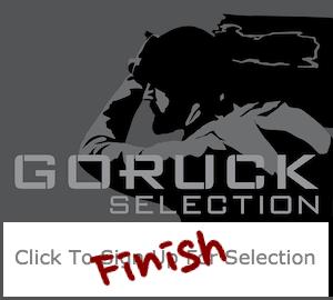 selection-finish