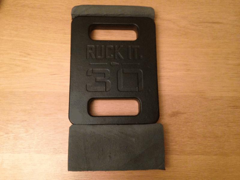 goruck-kydex-upgrade-16