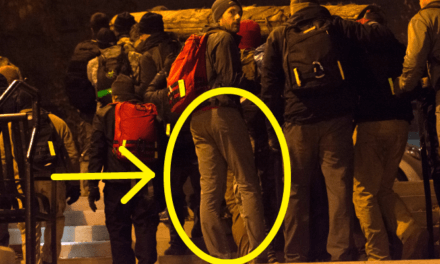 GORUCK Simple Pants – A Comprehensive Ongoing Review
