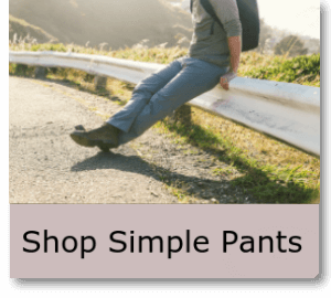 simple-pants-buy