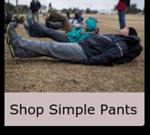 simple-pants