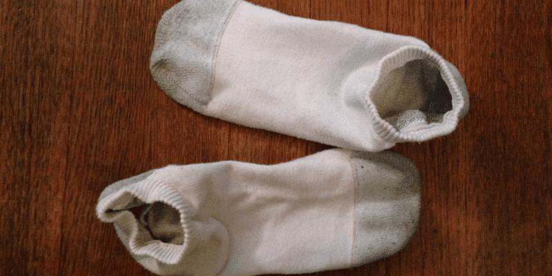 Best Socks for GORUCK and Rucking