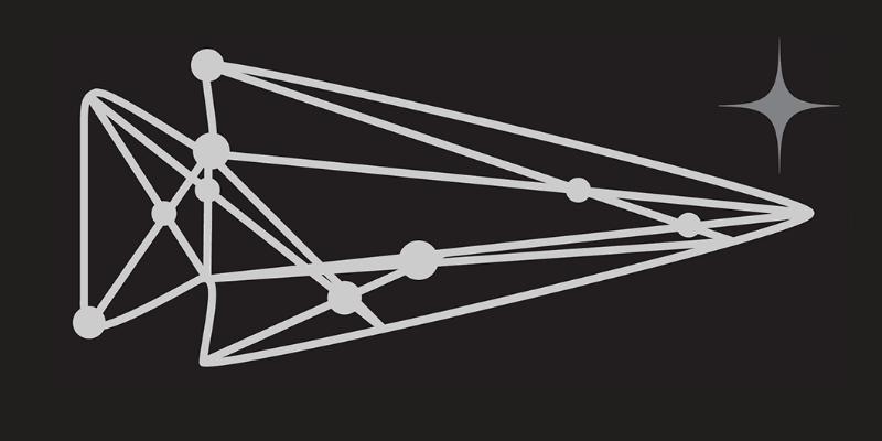 GORUCK Constellation