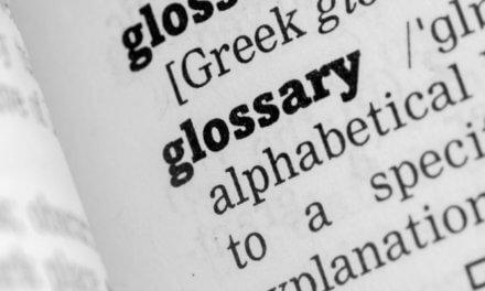 GORUCK Glossary